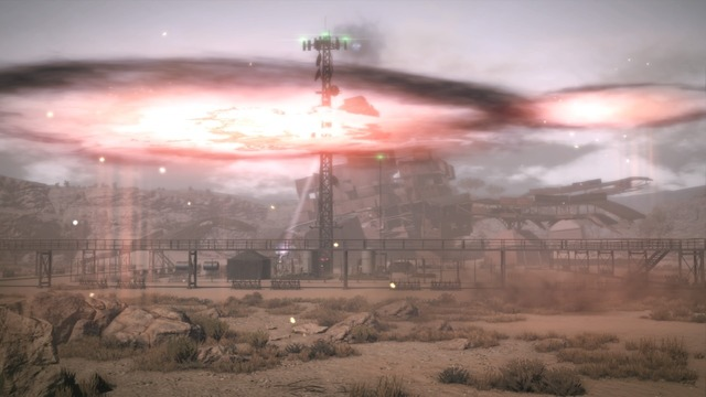 METAL GEAR SURVIVE_20180221171329