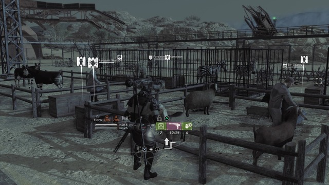 METAL GEAR SURVIVE_20180223202153.jpg