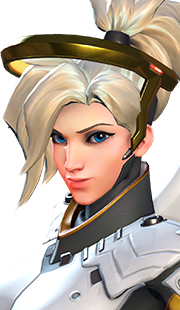 mercy.png