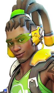 lucio.png