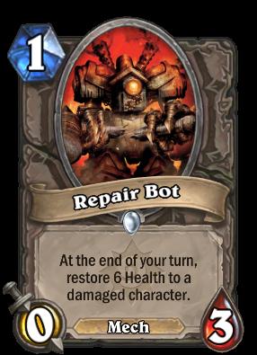 Repair_Bot(439)