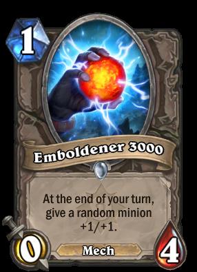 Emboldener_3000(240)
