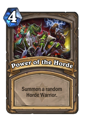 Power_of_the_Horde(717)