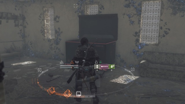 METAL GEAR SURVIVE_20180305163933