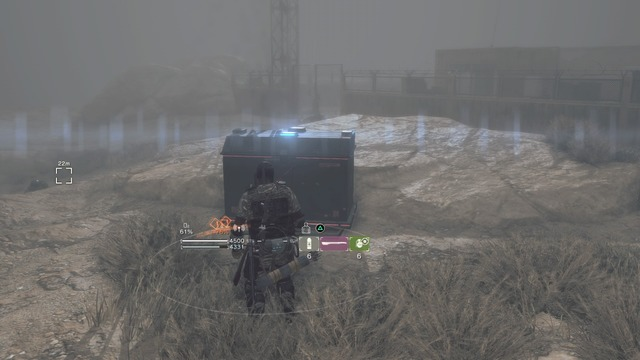 METAL GEAR SURVIVE_20180305170619