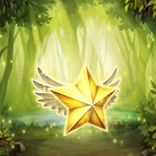 昇級の星★1