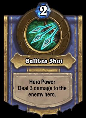 Ballista_Shot