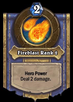 Fireblast_Rank_2