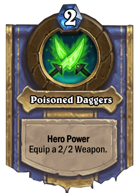 Poisoned_Daggers