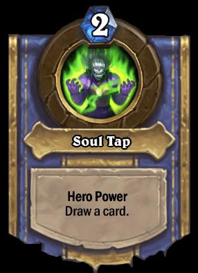 Soul_Tap