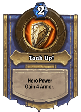 Tank_Up!.png