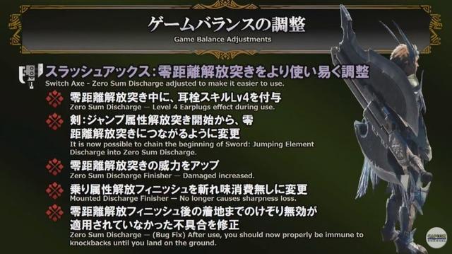 生放送14