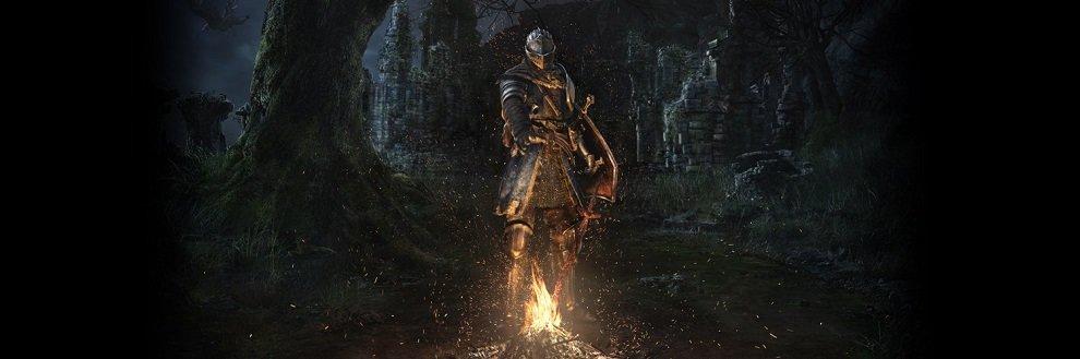 バーニス 騎士
