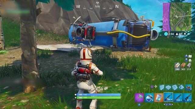損傷したバス.jpg