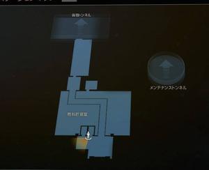 宝の地図_②GUTSエンジニアリング階B.jpg