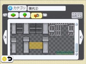 【マップ】端3