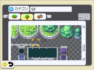 【マップ】端12