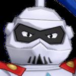 白騎士.png