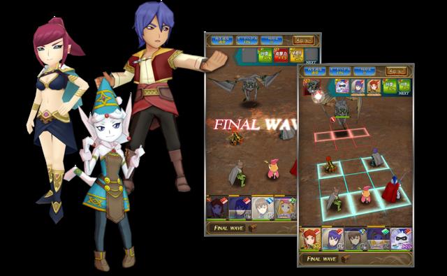ゲームシステム1.png