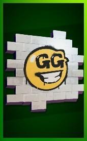 GGスマイリー.jpg