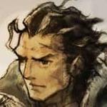 オルベリクの個別ページ