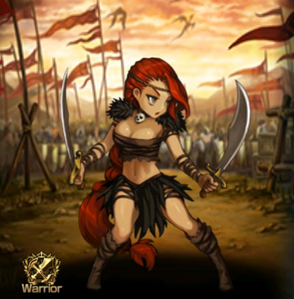 アランの女戦士.png