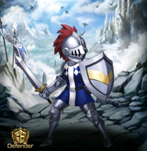 騎士候補生.png