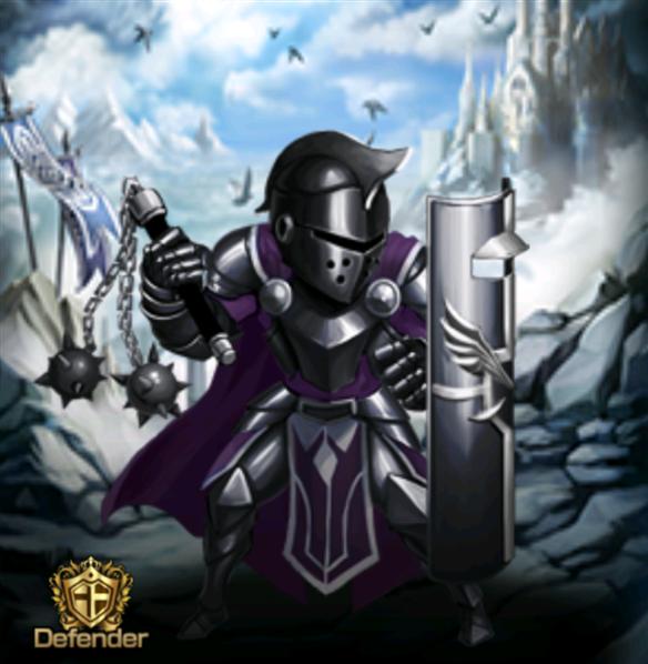 黒騎士.png