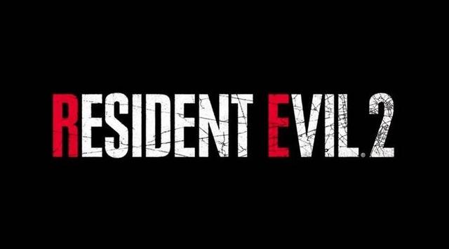 Resident Evil2