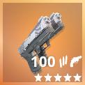 2丁拳銃L