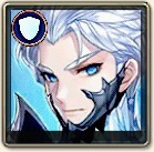 氷騎士クラウス_.jpg