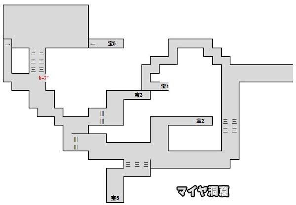 マイヤ洞窟.JPG