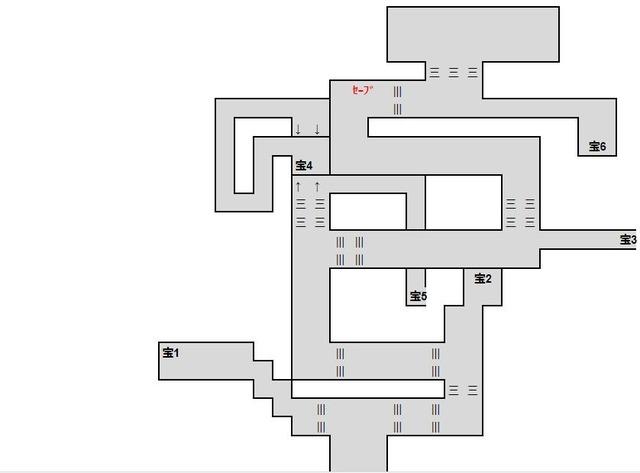 地下研究室.JPG