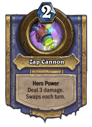 Zap_Cannon.png