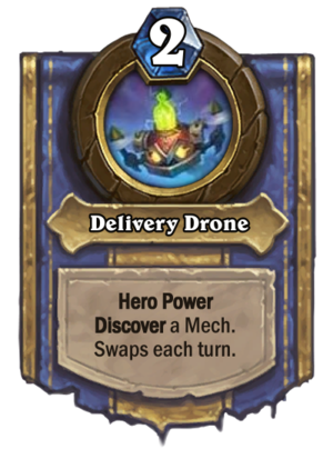 Delivery_Drone.png