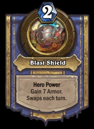 Blast_Shield