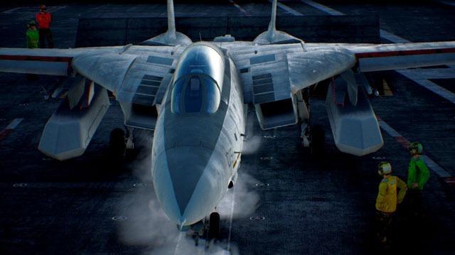F-14D-Super-Tomcat