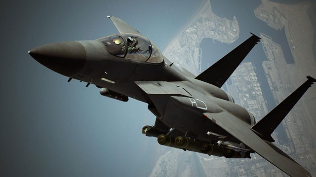 F-15E-Strike-Eagle