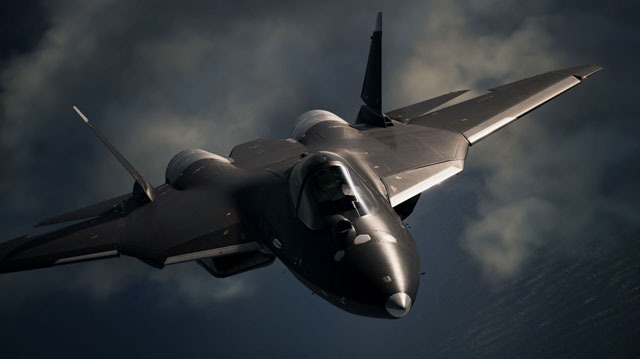 Su-57-