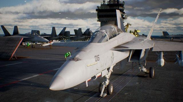 FA-18F-Super-Hornet