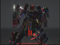 TS-009