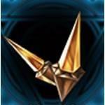 アーチェ_装備2