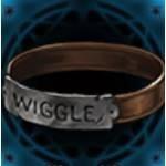 ウィグル_装備3