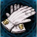 カルグ_装備3