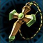 クラリス_装備1