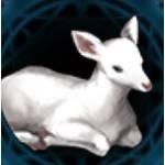 フローリア_装備3