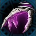 アガロン_装備1