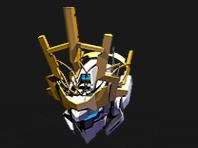 Basis(Crown)