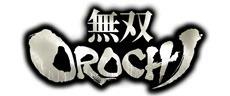 武将_OROCHI
