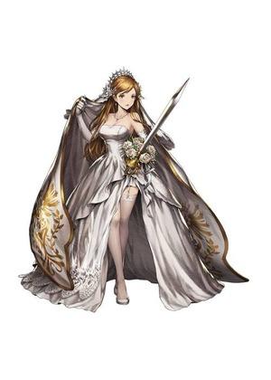 戦場の花嫁_アストリッド